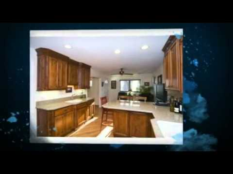 vip124 www homes for sale lakewood co 80228
