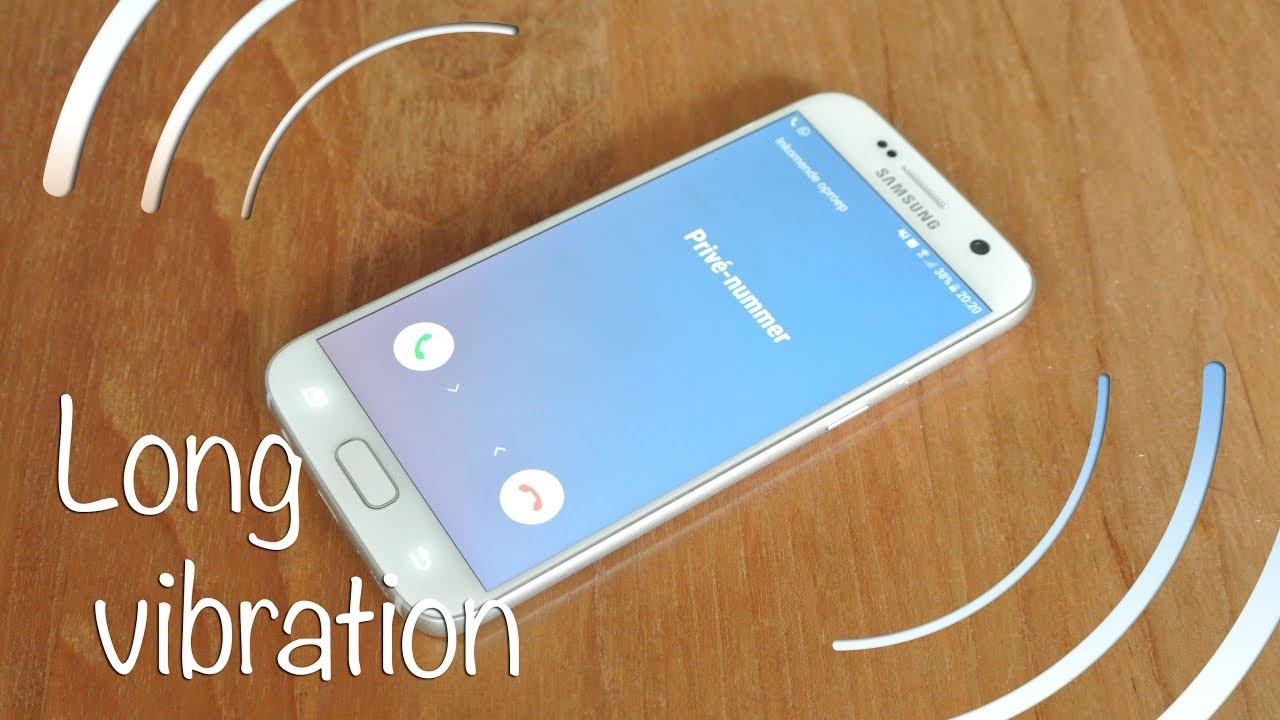 ringtone vibration sound mp3