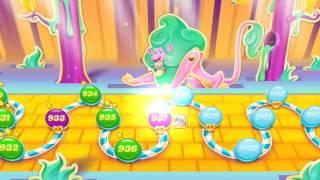 Candy Crush Soda Saga Level 936-937 ★★★