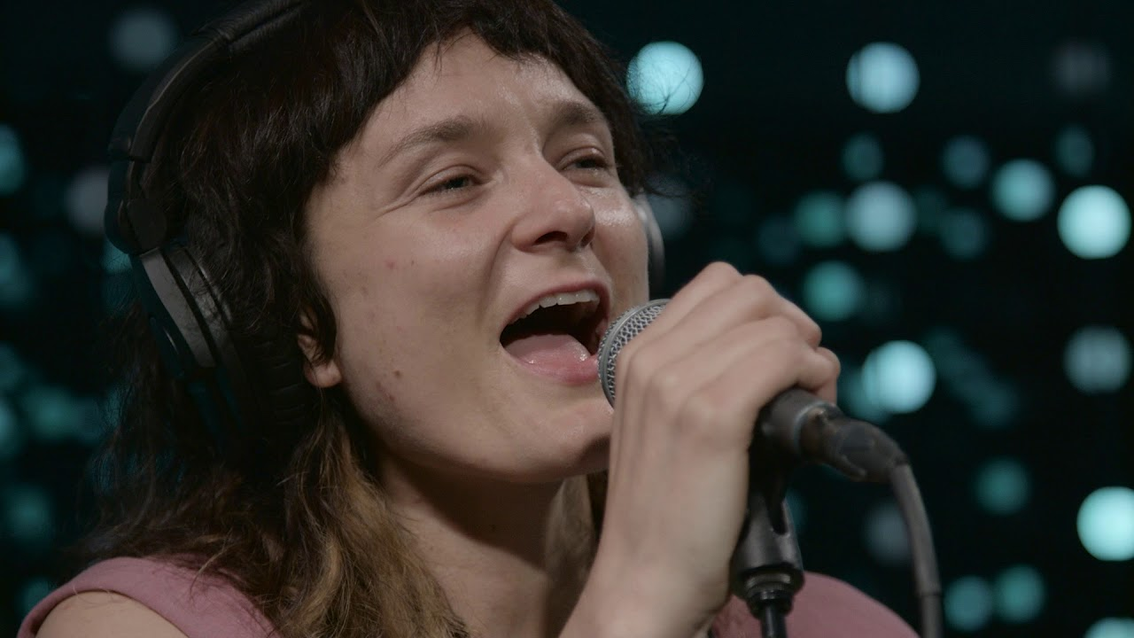 land-of-talk-inner-lover-live-on-kexp-kexp