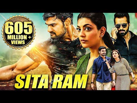 Bellamkonda Srinivas NEW South Movie Hindi Dub | Kajal Aggarwal | South Indian Movies Hindi Dubbed