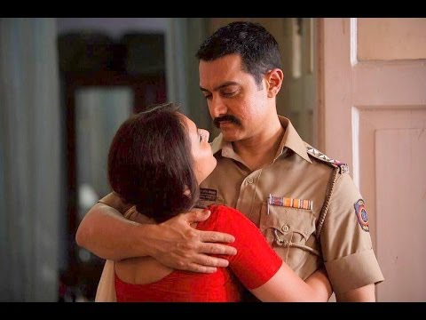 Jee Le Zaraa -Talaash Full Video In HD (Music Video & English Translation)