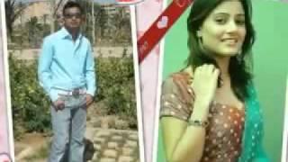 abrar ul haq new songs 2011 YouTube   YouTube