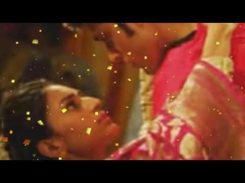 Yeh Kya Hua!Prerna And Anuraag Romance Song!Kasauti Zindagi Ki#Anupre#Anuraag#Prerna
