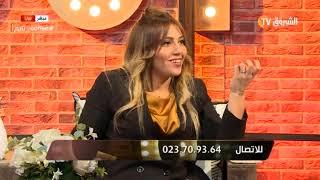 أحمد مداح يرد على أوسم رجل في العالم  الجزائري محمد رغيس   شكون غار منو