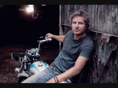 dierks bentley i wanna make you close your eyes.