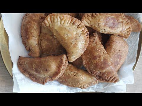 pâtés||-pastels||-empañadas-#recette_simple-3-#mks-23-#cuisine_sans_cube