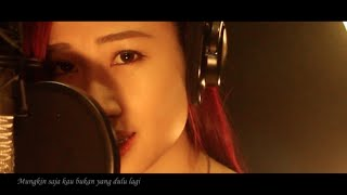 Video Mungkin Nanti cover by [Zen俊倩] download MP3, 3GP, MP4, WEBM, AVI, FLV April 2018