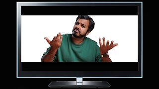 What is Aspect Ratio? | Videography and photography in tamil | Learn Photography in Tamil