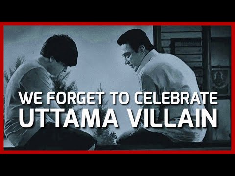 Uttama Villain : We forgetten to Celebrate   Kamal The Legend #1   Abiman Tube  