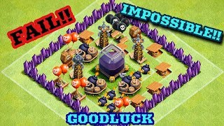 BEST AND FUNNIEST TROLL BASE😂😂. TH8