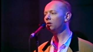 Joe Jackson - The Other Me