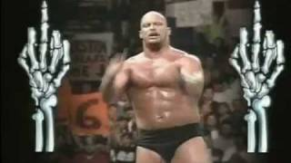 Video Stone Cold Titantron (HQ) download MP3, 3GP, MP4, WEBM, AVI, FLV Maret 2017