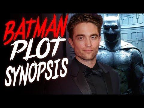 matt-reeves-the-batman-plot-synopsis