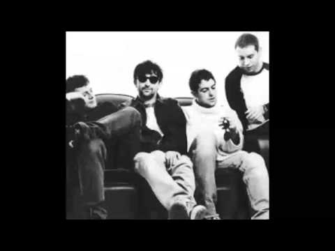 Lightning Seeds Live Phoenix Festival 18-07-97 (HQ Audio Only)