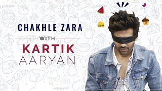 Kartik Aaryan   Box Office India   Games