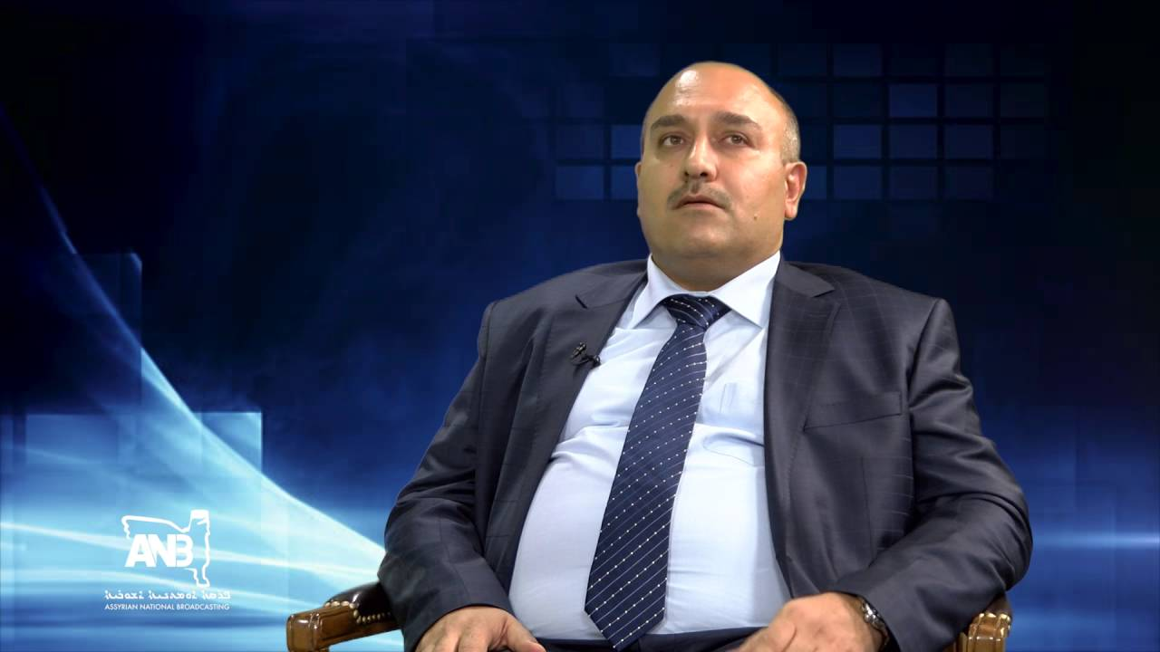 Resultado de imagen de Ashur Sargon Eskrya