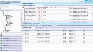 cynapspro Endpoint Data Protection 2010 - USB Verschlüsselung