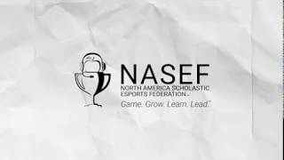 NASEF Scholastic Fellow Program Overview