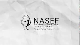 NASEF Scholastic Fellow Program Overview
