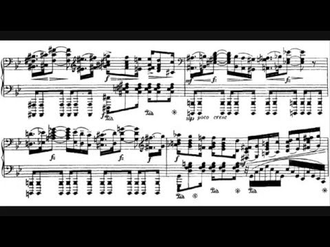 Jean Sibelius - Violin Concerto in D minor