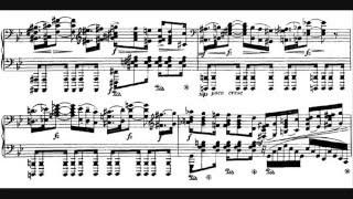 Jean Sibelius - Violin Concerto in D minor