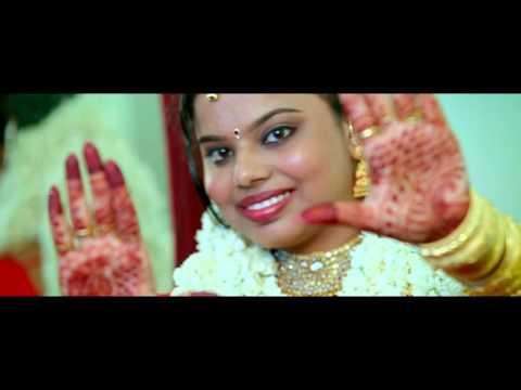 Vishnu Jayaraj Weds Divya Krishnan | FunnyCat TV
