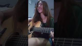 ปริญญาสุรา-เต็ม นาวา (cover by sliddok)