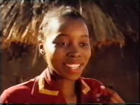 Flame (1996) - Zimbabwe Full Length Sexy Movie