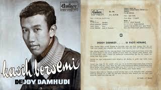 Kasih Bersemi Deddy Damhudi Full Album 1968