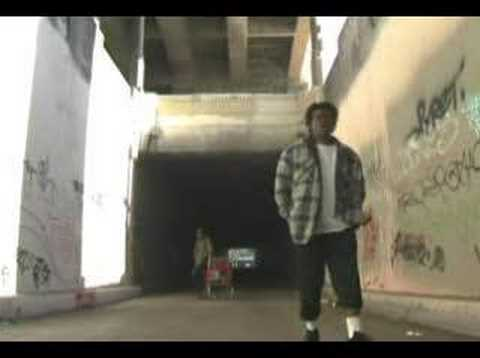 Bow Wow Feat. Snoop - Caviar