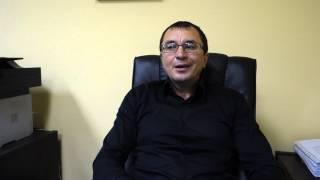 видео Статья 116 часть 2 УК РФ