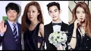 Producer OST - Nhạc phim Producer - Hậu Trường 2015