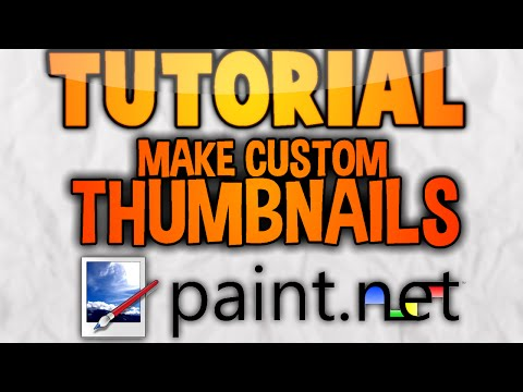 How To Make A Gaming Thumbnail FREE AND EASY! (or any type of thumbnail) from YouTube · Duration:  7 minutes 21 seconds