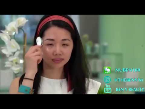 How To Use NU SKIN AgeLOC Boost