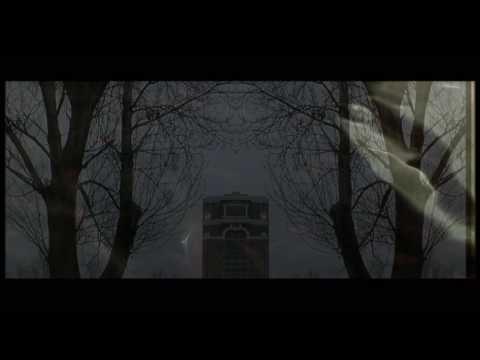 "Tiago&djKaos - ""Yet To Come"""