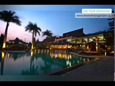 hotel-mewah-dekat-wisata-orchid-forest-lembang