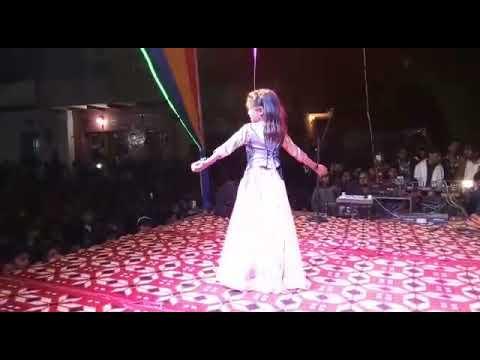 Chori Ase Ase Karche Haryanvi Song Dance