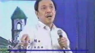 Totoo po b na sampu lang utos ng Dios?