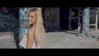 Isi Glück, Harris & Ford - Die Party Sind Wir (Official 4k Video)