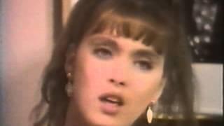 Самая красивая / Bellisima  1991 Серия 29