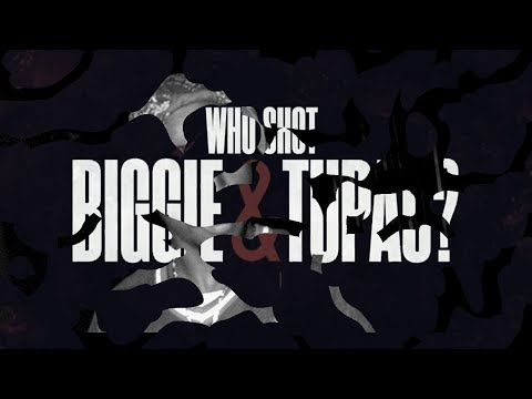 WAS EDI LYING On FOX'S #WHOSHOTBIGGIEANDTUPAC SPECIAL? PLUS QUAD BREAKDOWN W/ Jmix & RJ Bond LIVE