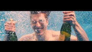 Repeat youtube video alt-J - Left Hand Free (Official Video) 2