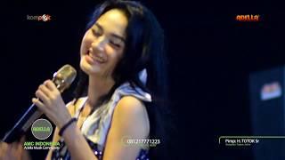Download lagu CINTA TERLARANG ARLIDA PUTRI OM ADELLA LIVE DI RABESEN BANGKALAN MP3