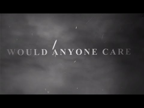Citizen Soldier – Would Anyone Care