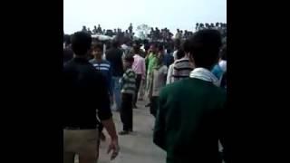Khagul murder 19 February 2017 thumbnail