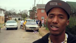 Krack Corleone x Rubberband OG - Clutching (Dir. By @CheckTinoOut)