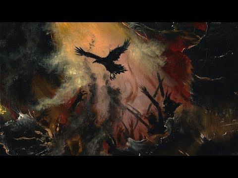 Korgonthurus - Kuolleestasyntynyt (Track Premiere)