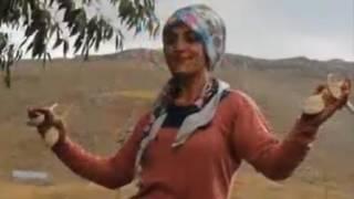 Arabeks müzikler(10)