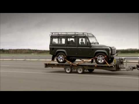 land rover 39 s trailer stability assist for range rover. Black Bedroom Furniture Sets. Home Design Ideas